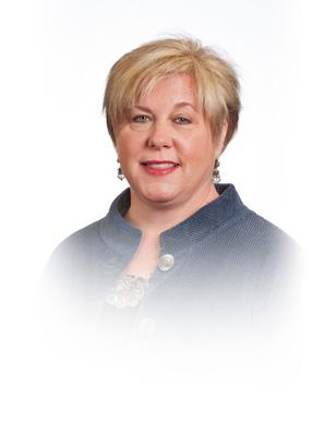 Elizabeth Busch